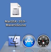 AdminScripts_MacOS_0002