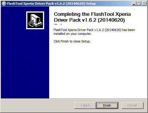 FlashToolDriver_0008