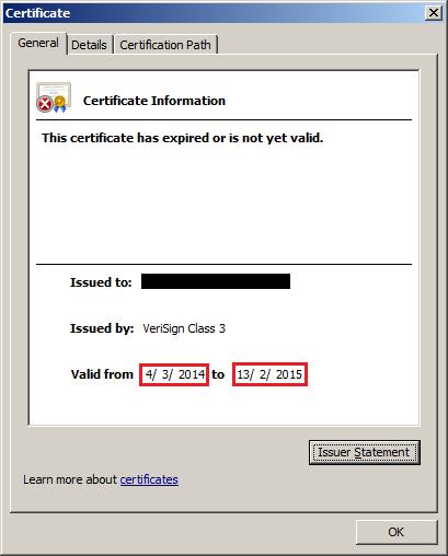 SystemDate_SSL_0004
