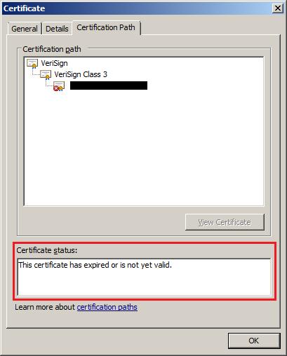 SystemDate_SSL_0005