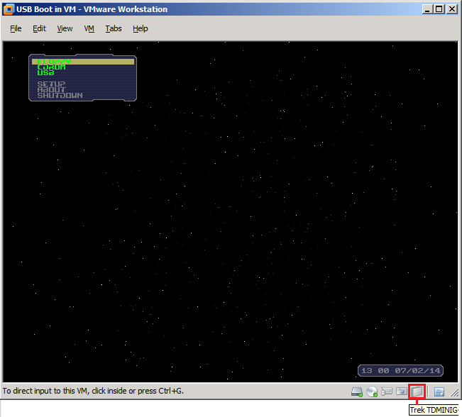 USBBoot_0003