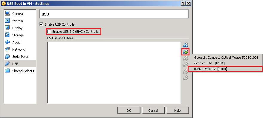 USBBoot_0009