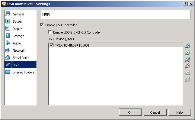 USBBoot_0010