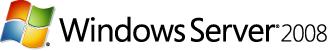 WindowsLogo_W60_WS2008