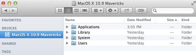 MacOS_0001_0001