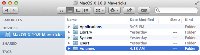 MacOS_0001_0004