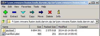 VMWD_0001_0003