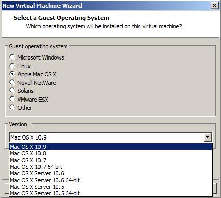 VMware_Unlocker_0003