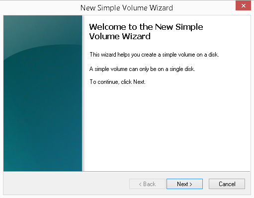 WB_W81_08