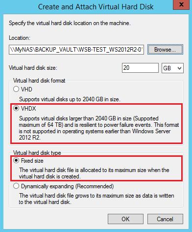 WSB_WS2012R2_0001