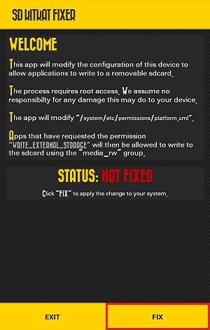 AndroidApp_SDCardFix_KitKat_JRummy_0001