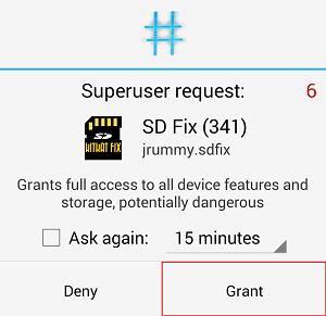 AndroidApp_SDCardFix_KitKat_JRummy_0002