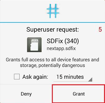 AndroidApp_SDCardFix_KitKat_NextApp_0003