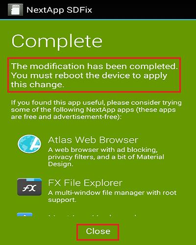 AndroidApp_SDCardFix_KitKat_NextApp_0004