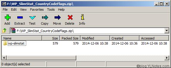 WPFix_SlimStat_Flag_0001