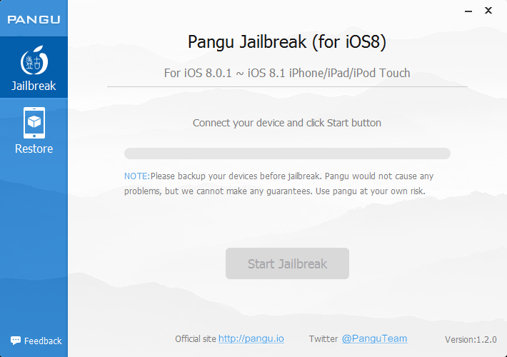 iOS8_JB1_0001