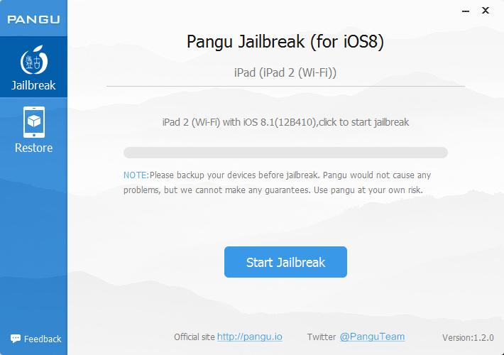 iOS8_JB1_0002