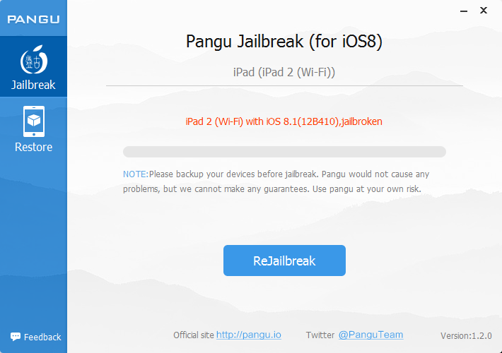 iOS8_JB1_0006