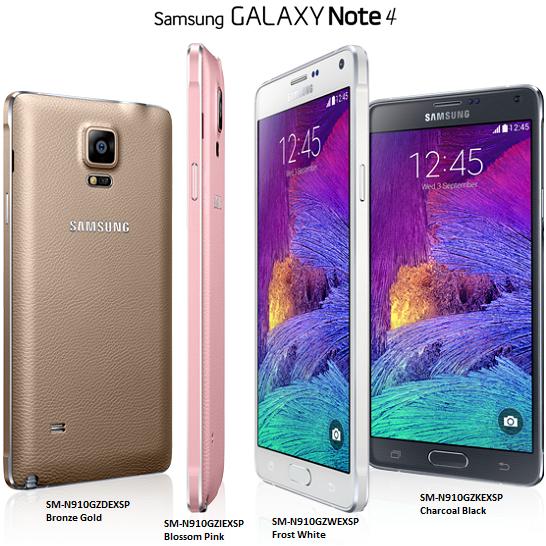 Samsung_N910G
