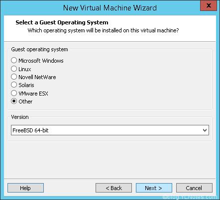 VMwareUnlocker2_0003