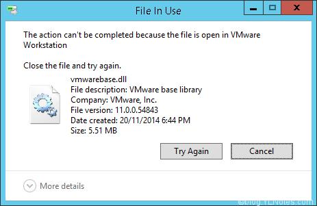 VMwareUnlocker2_0004a