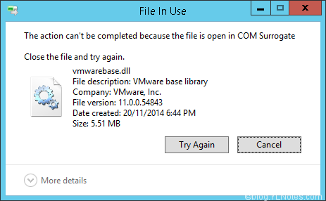 VMwareUnlocker2_0004b