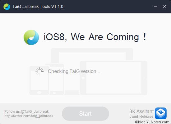 iOS8_JB2_Taig_0001