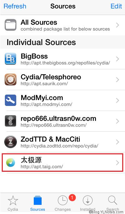 iOS8_JB2_Taig_CydiaUpdate_0005