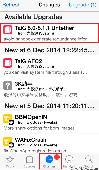 iOS8_JB2_Taig_CydiaUpdate_0006