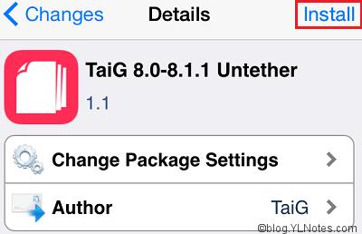 iOS8_JB2_Taig_CydiaUpdate_0007