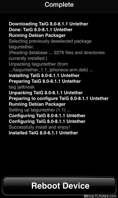 iOS8_JB2_Taig_CydiaUpdate_0009