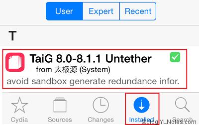 iOS8_JB2_Taig_CydiaUpdate_0010