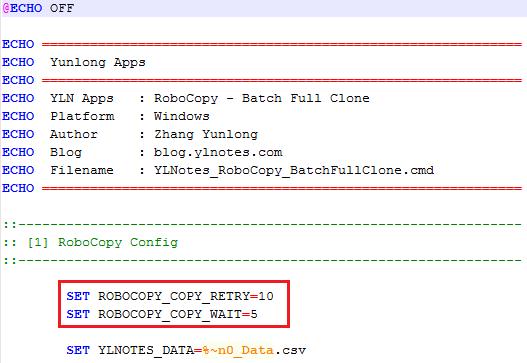RoboCopy_BatchFullClone_0001