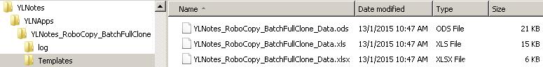 RoboCopy_BatchFullClone_0002