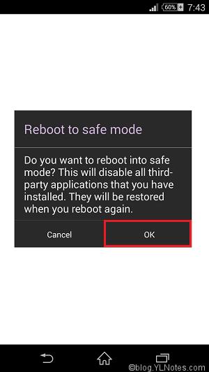 SonyXperiaZ_SafeMode_0002