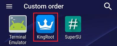 KingRoot01