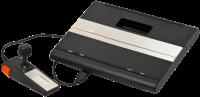 Atari_7800_small
