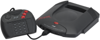 Atari_Jaguar_small