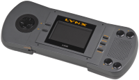 Atari_Lynx_small