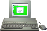 Atari_ST_small