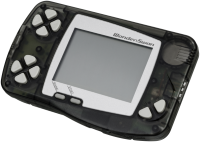Bandai_WonderSwan_small