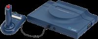 Casio_PV1000_small