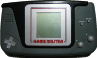 Hartung Game Master
