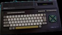 MicrosoftMSX_MSX2_small
