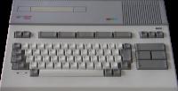 MicrosoftMSX_MSX_small