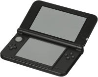 Nintendo_3DS_XL_small