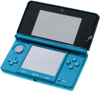 Nintendo_3DS_small