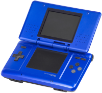 Nintendo_DS_small