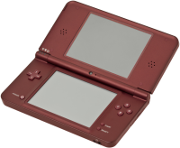 Nintendo_DSi_XL_small