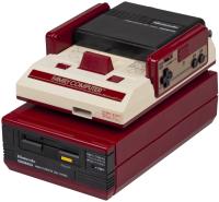 Nintendo_FamicomDiskSystem_small